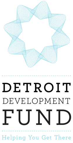 Detroit Development Fund
