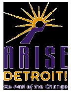 arise-detroit http://www.arisedetroit.org/