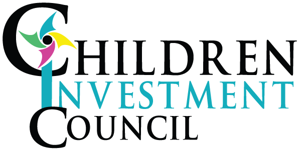 Children Investment Council