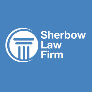 sherbow-law-firm sponsorship